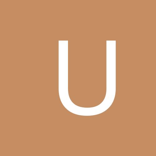 UN07CD
