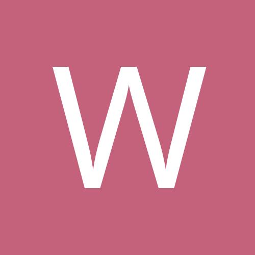 wheelworx