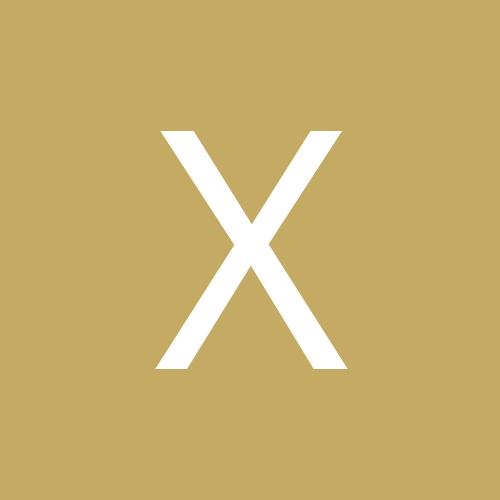 XphenomX