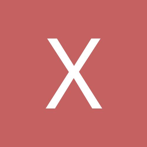 XCEDRICX