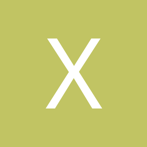 XS180SX