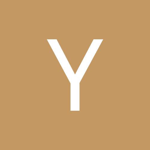 yogi_in_a_180