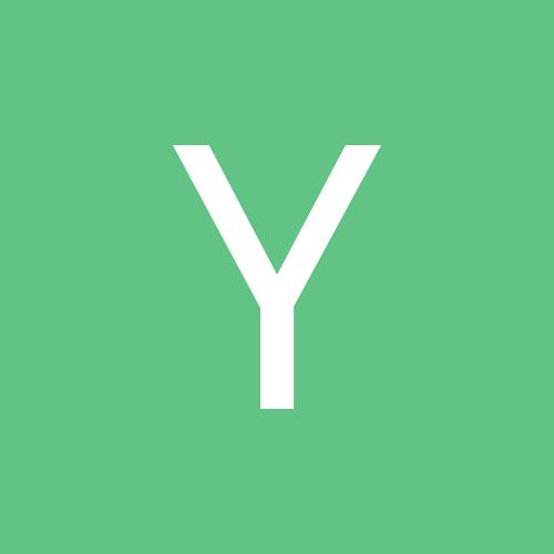 YBUYNEW