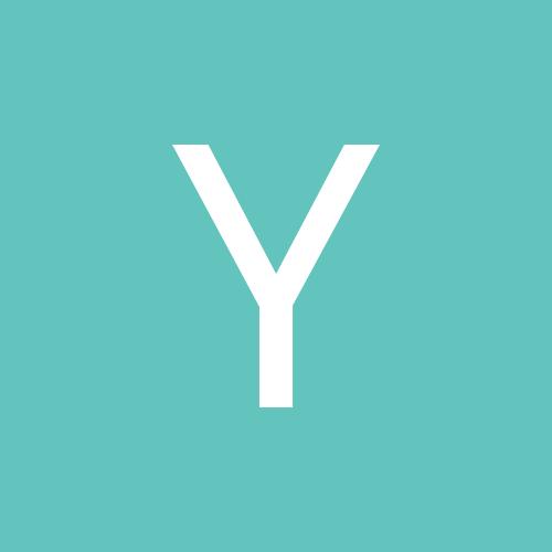 YUBH8N4