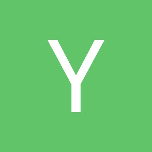 YXP05E