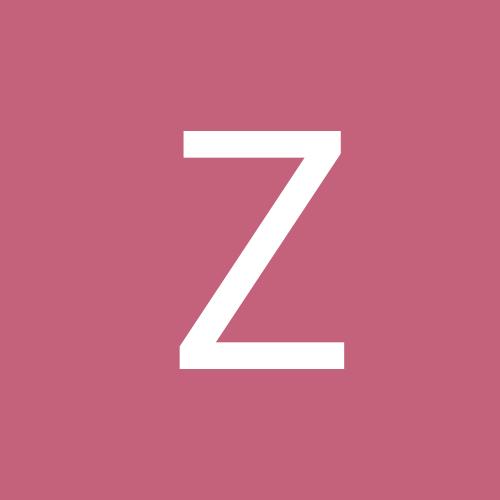 zb4eva