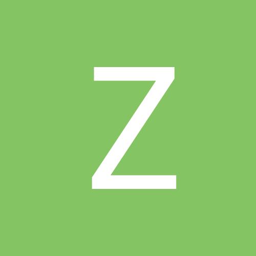Zeroin