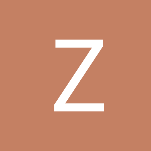 zainess