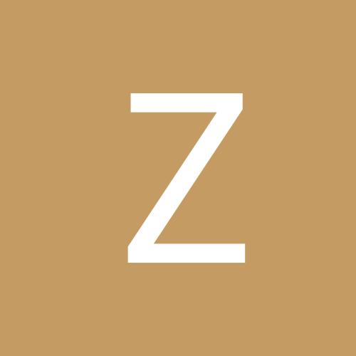 zacs14