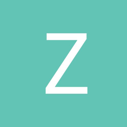 Zed180