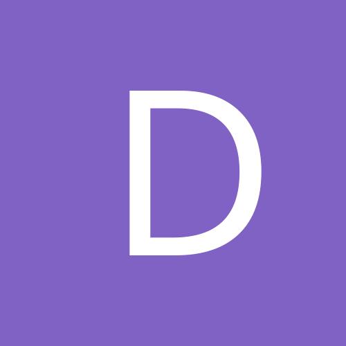 donyb