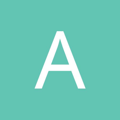 ads_evo_sev