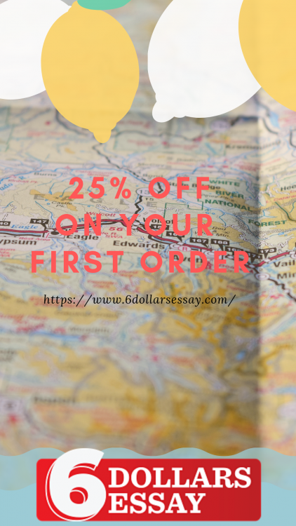 25% Off on your First order.png