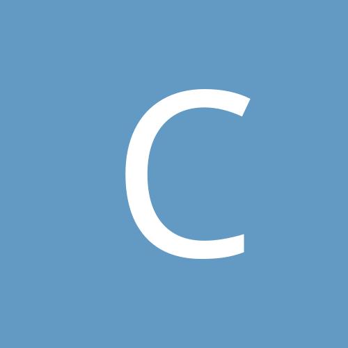 cisco_pi