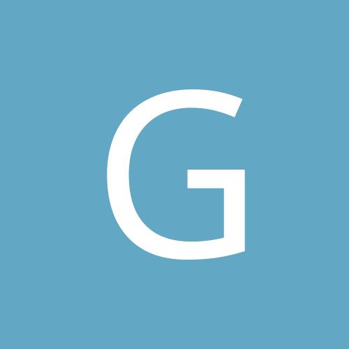 gofolagux