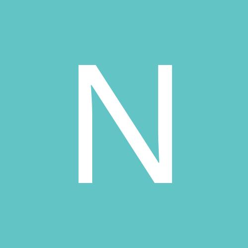 naruly