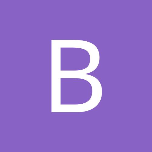 Beauchey