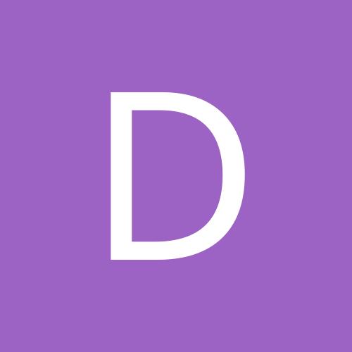 dally_o_mally