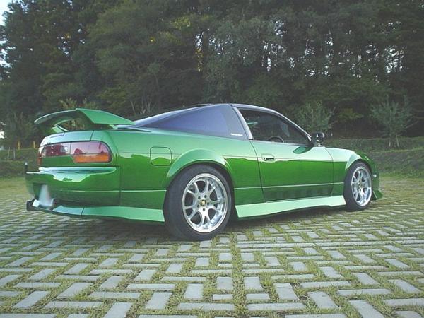 green_180___08.jpg