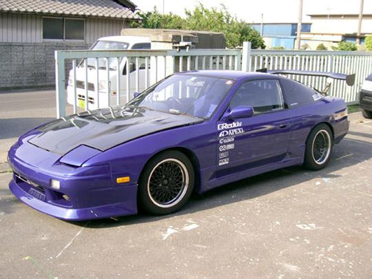 purple_180___14.jpg