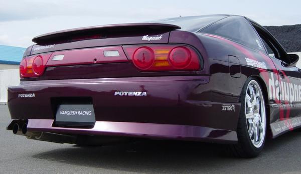 purple_sil80___03.jpg