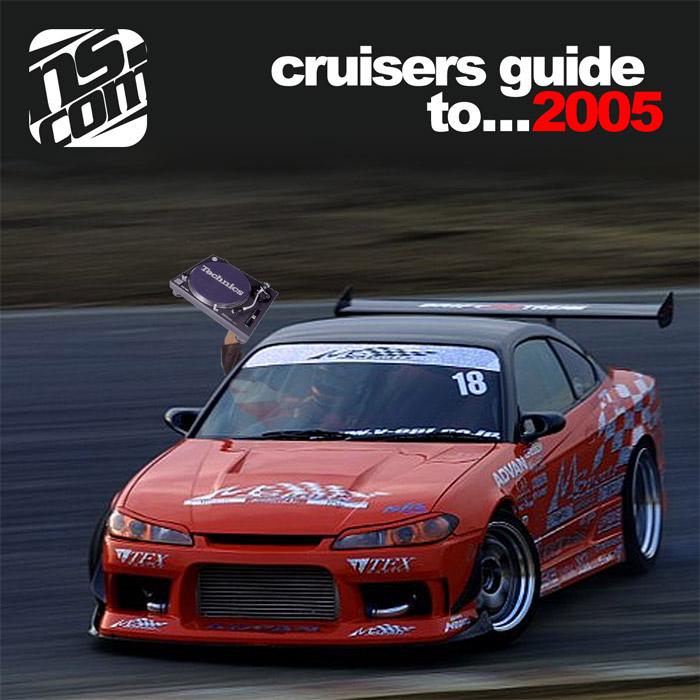 cruisers.jpg