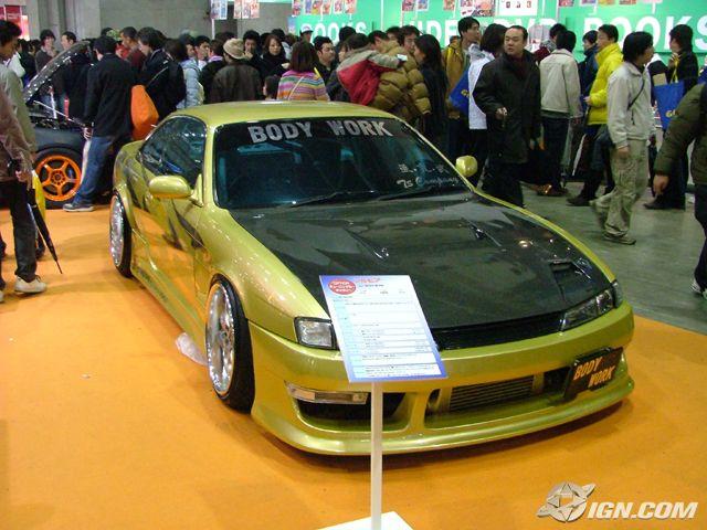 2005_tokyo_auto_salon_part_2_20050124022032196.jpg