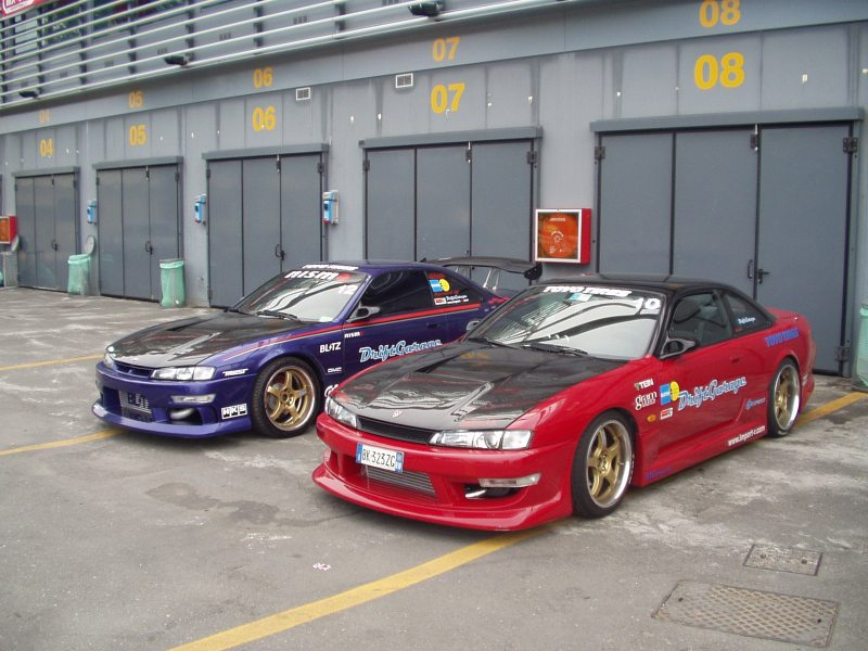 red_and_blues_s14a.jpg