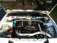 My_engine_bay.....jpg