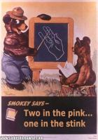 Smokey_Says....JPG