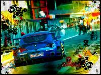 BMW_Z4_at_Spa___1920x1440.jpg