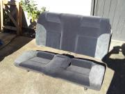 1_R33_gtst_rear_seats.jpg