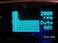 AVCR_boost_duty_graph.JPG
