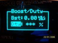 AVCR_initial_boost_setting_screen.JPG