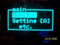 AVCR_main_screen.JPG