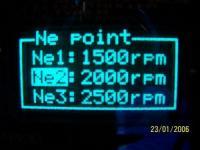 AVCR_NE_point_screen.JPG