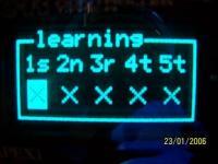 AVCR_self_learn_screen.JPG