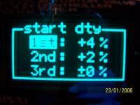 AVCR_start_duty_screen.JPG