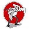 JDM Obsession