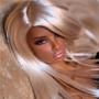 Barbie princess